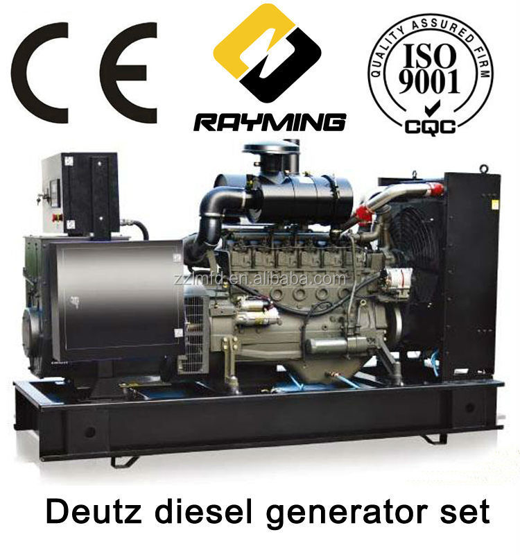 Factory Direct Sale Price 90kw Low Fuel Consumption Per Hour 100kva Diesel Generator