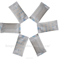Cheap price moisture absorber fragrance desiccant silica gel for food 1g