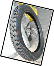used motorcycles tires 300-17