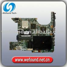 449902-001 for HP pavilion V6000 DV6500 DV6000 DV6600 AMD CPU motherboard
