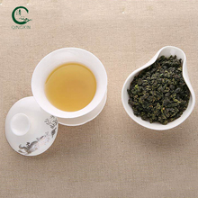 New packaging Tieguanyin tea national certification famous Chinese tea