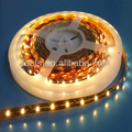 5050 24V LED Strip Lighting