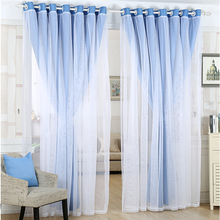 african lace fabrics hotel curtains