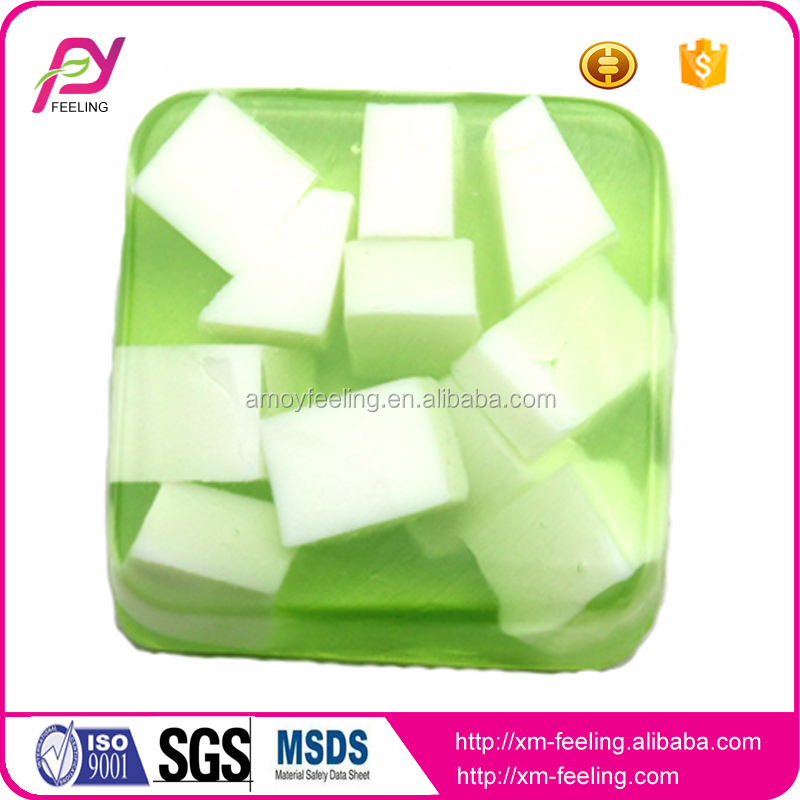 hand face soap healthy bath soap making machine is soap