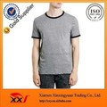 Customize cotton plain dry fit t shirt