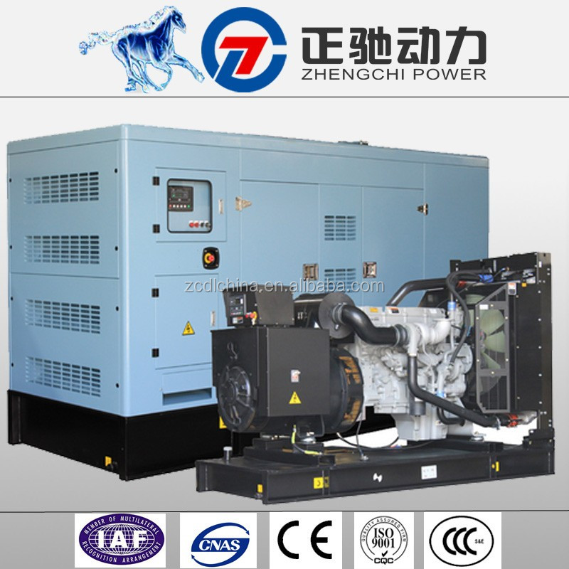 iso9001 generator set 10kva 3 phase diesel generator genset alternator manufacturers price