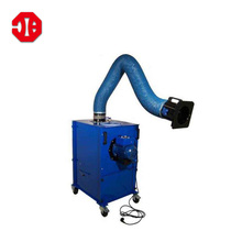 industrial dust extractor collector price