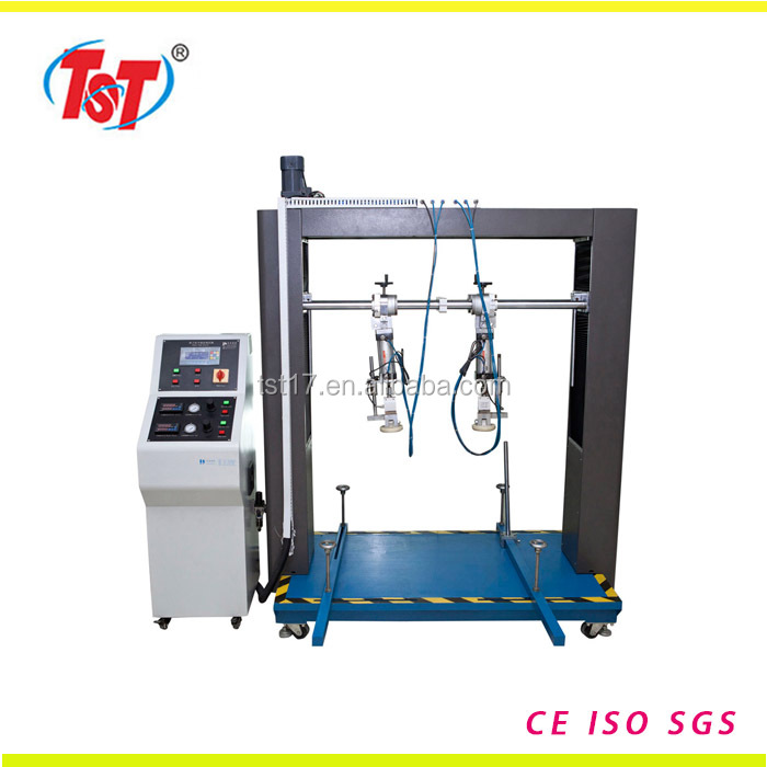 Good Price Chair Pulling Force Testing Equipment