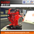 QSB diesel engine for sale QSB7 diesel engine assembly