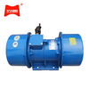 1500RPM XMV series 20-4 three phase induction vibration motor