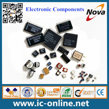 Brand New Original IC Chips ACS711ELCTR-12AB-T.