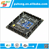 Guangzhou Factory Blank PCB Board and PCBA Manufacture