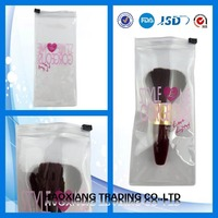 alibaba supplier plastic bag for sex toy