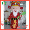 /product-detail/good-quality-chinese-new-year-mascot-god-of-money-mascot-traditional-chinese-costumes-from-china-60145163372.html