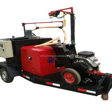 HH-200L Asphalt crack filling equipment for road crack construction ,road construction pavement repair dedicated