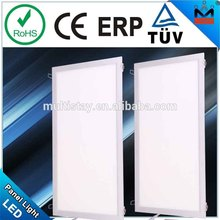 hot selling 3years warranty factory direct sales led flat panel light fixture 22w led tube light t8 led read tube sex