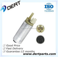 Factory price high quality FUEL PUMP FOR CHEVROLET CARTER P74037