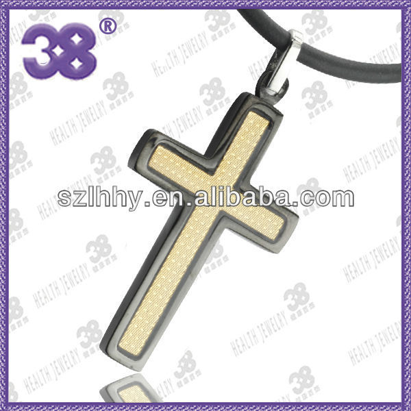 Converse Cross Pendant Wholesale /Alibaba Best Sellers