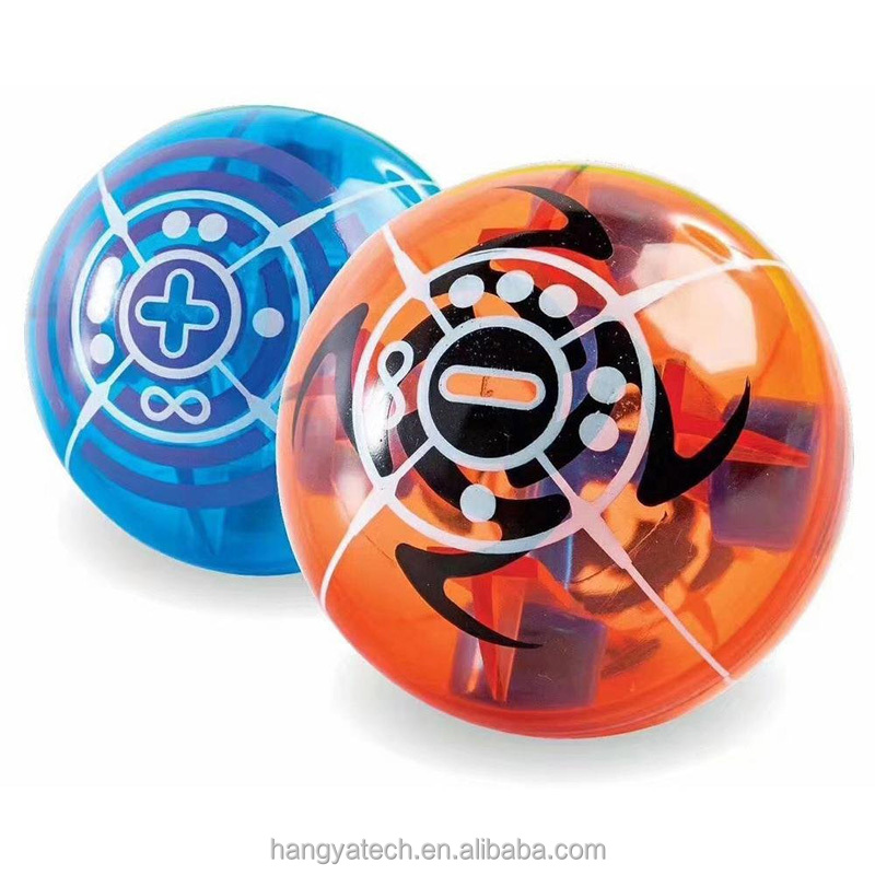 Innovative design Children toys induction magnetic Magic ball