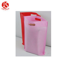 Plastic bags photo album packaging bags good memories hand carry storage