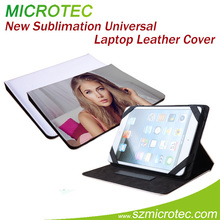 Printable Sublimation Leather Case for ipad