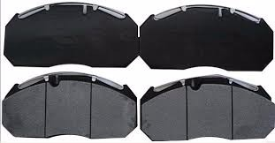 High Quality Front Brake Pad for Mazda Tribute Escape
