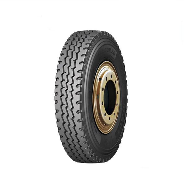 Heavy Duty best small truck <strong>tyre</strong> 315/80r22.5 385/65rr22.5