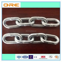 Supply metal link chain