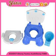 Direct Factory child training potty baby toilet closestool
