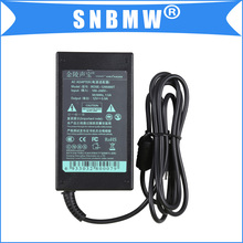 AC DC Adapter 12V 5A With ULCE CCC CNAS FCC Approved 2 Year Warranty