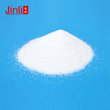 Calcium carbonate Pharmaceuticals grade with 92% CaCO3 90% whiteness from chinese factory
