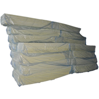 Roof extruded board asian style thermal insulation types of