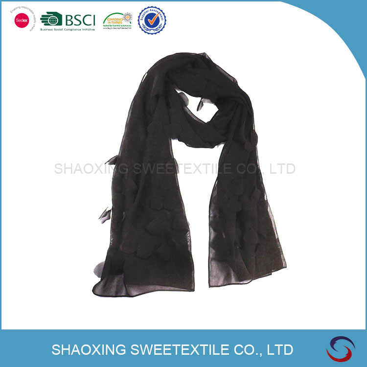 Best Price Superior Quality Turkish Long Scarf Wholesale