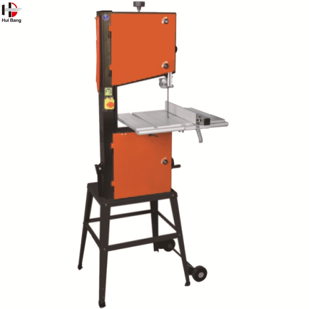 215496_wood band saw