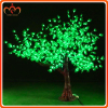 /product-detail/green-customizable-wedding-decorations-artificial-pine-tree-60418591863.html
