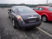 new cars, used cars, salvage cars