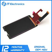 Wholesale touch screen parts for moto e2,parts touch screen for moto e