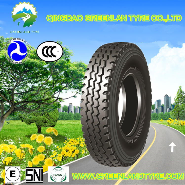 New product heavy truck tyre 315/80R22.5 weights used in canada with DOT,ECE,BIS and big discount
