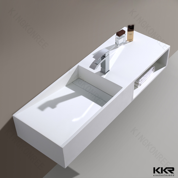Thin Sink : Narrow Wash Sink - Buy Long Narrow Wash Sink,Outdoor Wash Basin Sinks ...