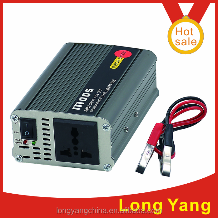 1kw,500w,300w off grid solar inverter circuit board in energy systems modified sine ware
