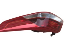 CAR ACCESSORIES OPTIMA 2016 OUTER TAIL LAMP