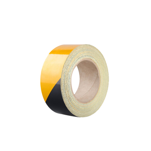 Different color Reflective tape, for vehicle usage, honeycomb type