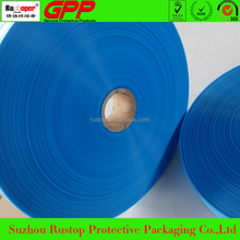 VCI Plastic Protection Film