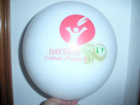cheap popuar hot sale 2012 hot promotion balloon