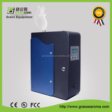 New style wall amounted Aroma scent air fragrance diffuser system / Scent delivery machine
