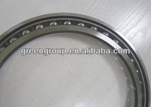 NTN,NSK,KOYO,ASK,YF excavator walking bearing,angular contact ball bearing,excavator travel motor bearing