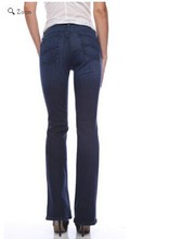OEM service factory good price garment jeans manufacturer in ahmedabad