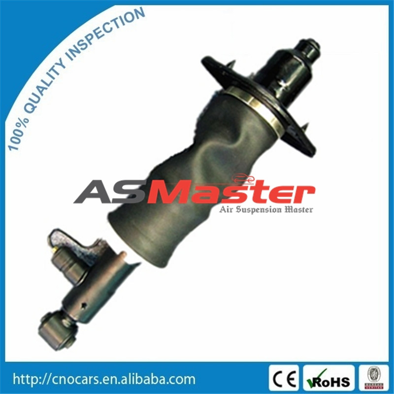 Brand new rear right air spring suspension for audi A6 (C5) 1999-2006 oe#4Z7616052A
