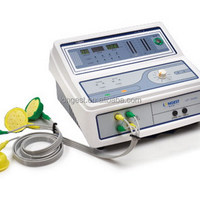 Electropathy Tens Machines