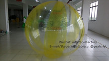 PK Super quality inflatable zorb ball for kids